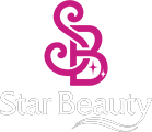 Интернет-косметика в Алматы Star Beauty